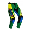 Gull Hazard Mirage motocross pants