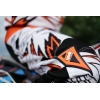 Gull 17.5 Orange Pantalons de Motocross
