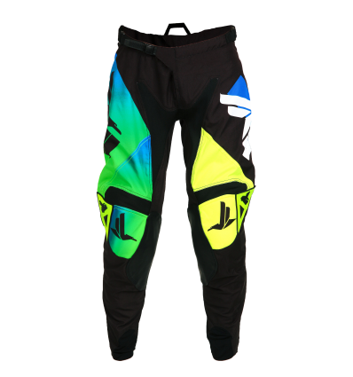 Gull 19.5 Sea Motocross Pants