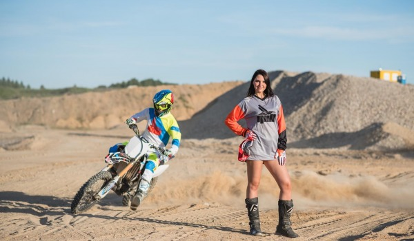 2019 motocross gear is here